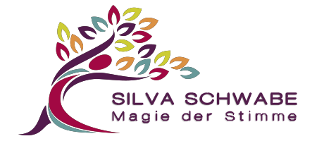 Silva Schwabe