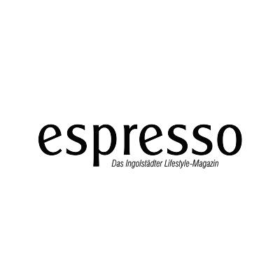 Espresso Magazin Ingolstadt