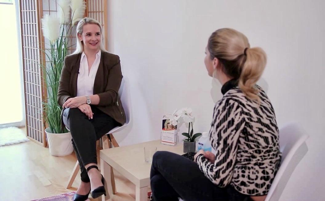 TV Ingolstadt Hypnose