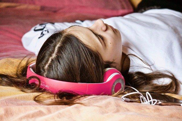 Hypnose Audio