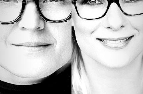 Corinna Jahn & Silva Schwabe