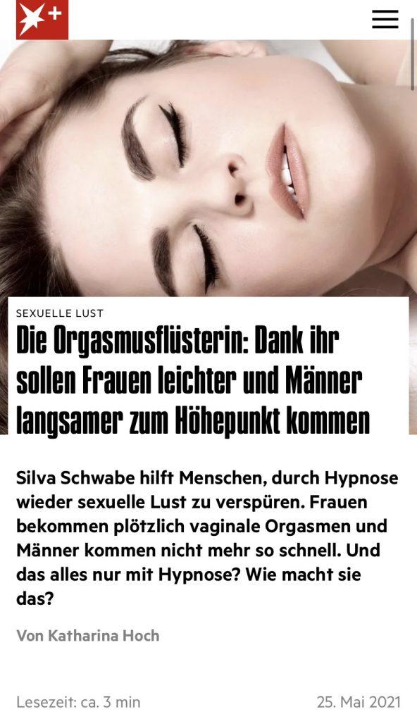 Hypnose sex Hypno Sex,